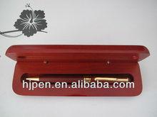 Hot Sales Artistic Business Gift Classic Pen Set
