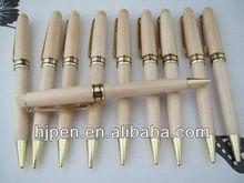 Hot Sales Fany Pen Promotional Wooden Pen