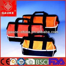 Auto Roadside Emergency Kit china manager