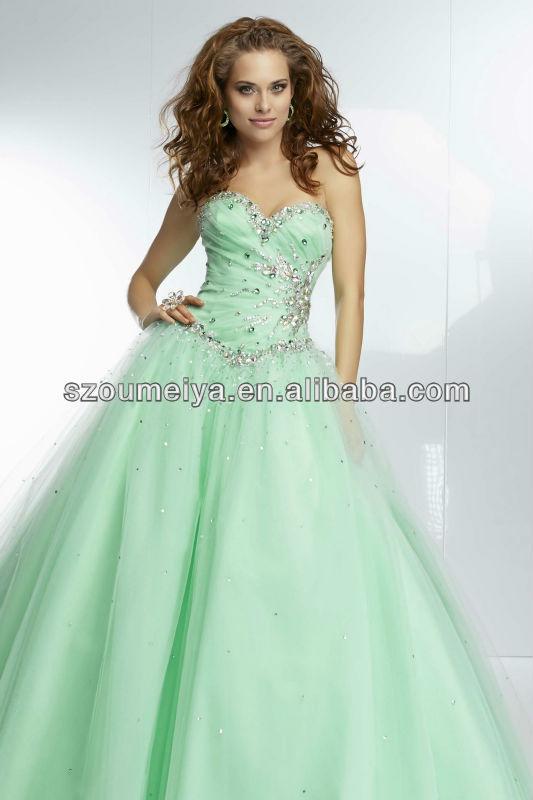 Formal Dresses: Formal Dresses Quincy Il