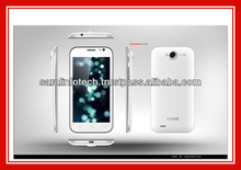 Android 4.1.2 MTK6572 1.2Ghz Dual core Mobile phone