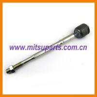 Rear Axle Rod Rack End for Toyota Hilux VIGO 45503-09331