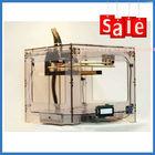 3D Printer Machine 3D Printer Supplies