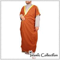 Bisht Arabian Cloak / Robe - Hijab Islamische Kleidung islamic clothes clothing khimar muslim