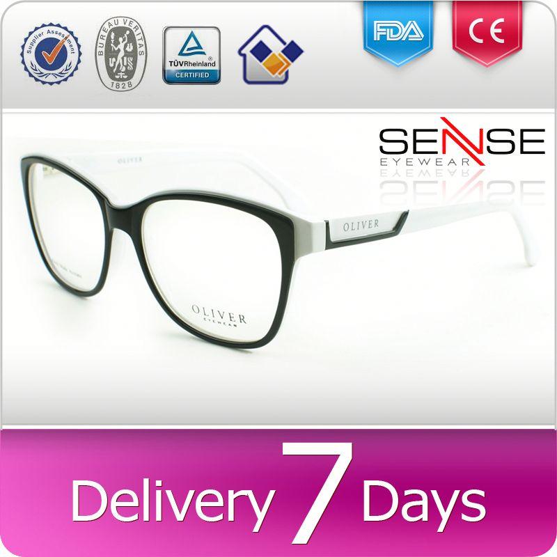 designer eyewear ztnr  designer eyewear