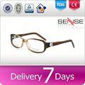 lenscrafters baratos gafas gafas de marcos en línea de gafas clip ons