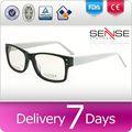 Descuento en línea sama gafas ipl gafas