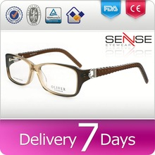 eyeglasses philadelphia women s eyeglass frames croakies eyewear retainer