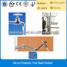 stem gate valve stainless steel ball valve
