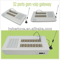 32 ports gsm voip gateway free voip services
