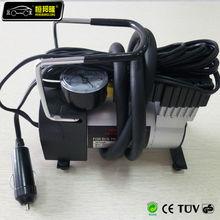 12v portable compressor 6 gallon air compressor