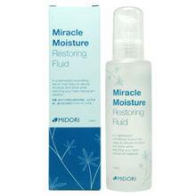Midori Miracle Moisture Restoring Fluid