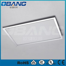 Fashionable Cool White Solar Panel For Led Light