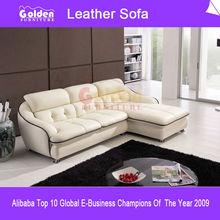 Modern bedroom furniture set corner sofa set designs and prices cheap on sale