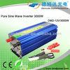 solar panel inverter price 3kw inverter solar panel