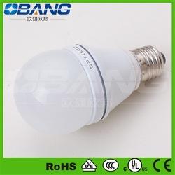 Hot Sell Aluminium Led Bulb Zhongtian