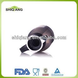 1.5L best stylish s/s vacuum coffee jug/vacuum pot BL-3028