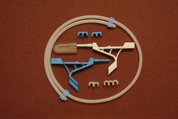 Guide Wire Accessories
