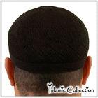 Cotton Prayer Hat - Kufi - Hijab Islamische Kleidung islamic clothes clothing khimar muslim