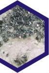 Sulphonated Asphalt /Asphalt Sulfonate