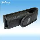 Brinyte Hot sales LED Flashlight Manufacturers Gun Flashlight Holster