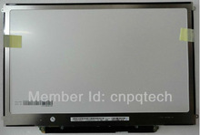 Brand NEW 13.3'' LCD PANELS LP133WHE TLA1 For HP SLIM LED SCREEN DISPLAYS For LAPTOP