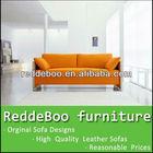 furniture chiangmai,chiangmai fabric sofa bed#s515