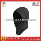 Mask ski beanie hat CS sports outdoors ski funny beanie hat