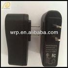 5V2A tablet usb charger