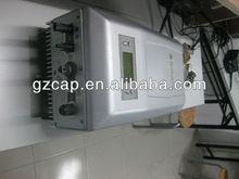 2kw 3kw solar grid tie electrical system