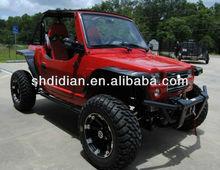off road /on road 800/812/850cc 4WD ATV/UTV/SIDE X SIDE/BUGGY/quad/dune buggy/jeep/mini suv/smart car w EEC, EPA, side doors