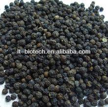 Ceylon Black Pepper Sri Lanka