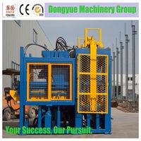 mini concrete pump and mixer columbia concrete block machine