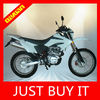 150cc New China for Sale Motorcycle