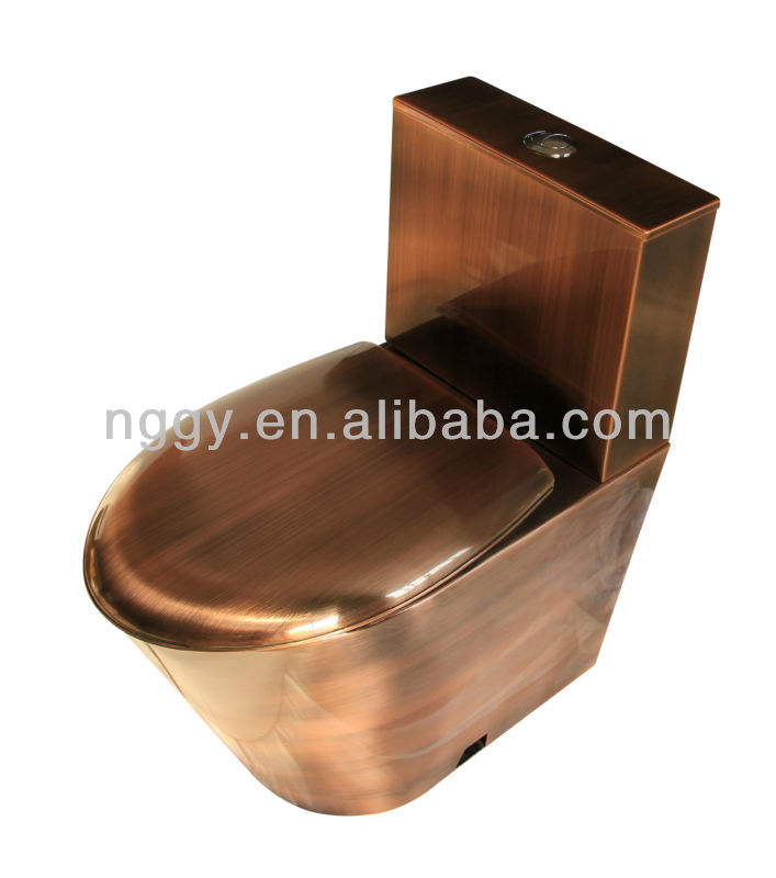 Copper_stainless_steel_toilet_D_T1J.jpg: www.alibaba.com/product-gs/1425934298/Copper_stainless_steel_toilet...