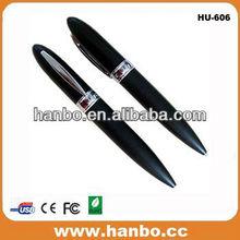 special usb flash drive shenzhen best promotional pen popular