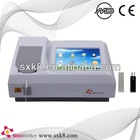 SK3002 hospital clinical analytical chemistry price