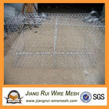bird cage chicken wire mesh(China manufacturer)