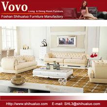 custom made sofa G-9037