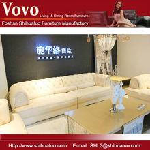 high quality sofa brands G-9037