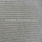 Slip resistant outdoor tile