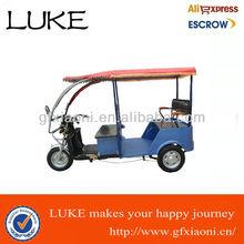 2014 hot sale bajaj three wheeler auto rickshaw price/black color shock absorber for bajaj pulsar/bajaj ct100 shock absorber