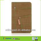 smart cover for ipad air /cover for ipad 5