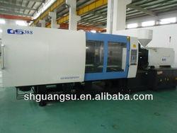 GUANGSU Low Cost Injection Molding Machine GS388V