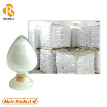 High quality Acetoacetanilide 99%/dye intermediate/CAS#102-01-2