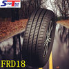 PCR Tire car tyre 185/70R13