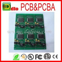 control panels pcb design single sided pcb design circuit design pcb