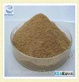 alginato de sódio indústria química em qingdao