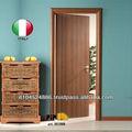 Porteinternein legno- stileitaliano