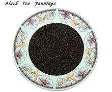 High Tea Polyphenol Content Black Tea Fannings